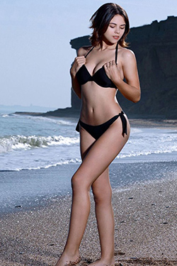 Top model Tina Escort Berlin Get to know a change of position in the erotic guide